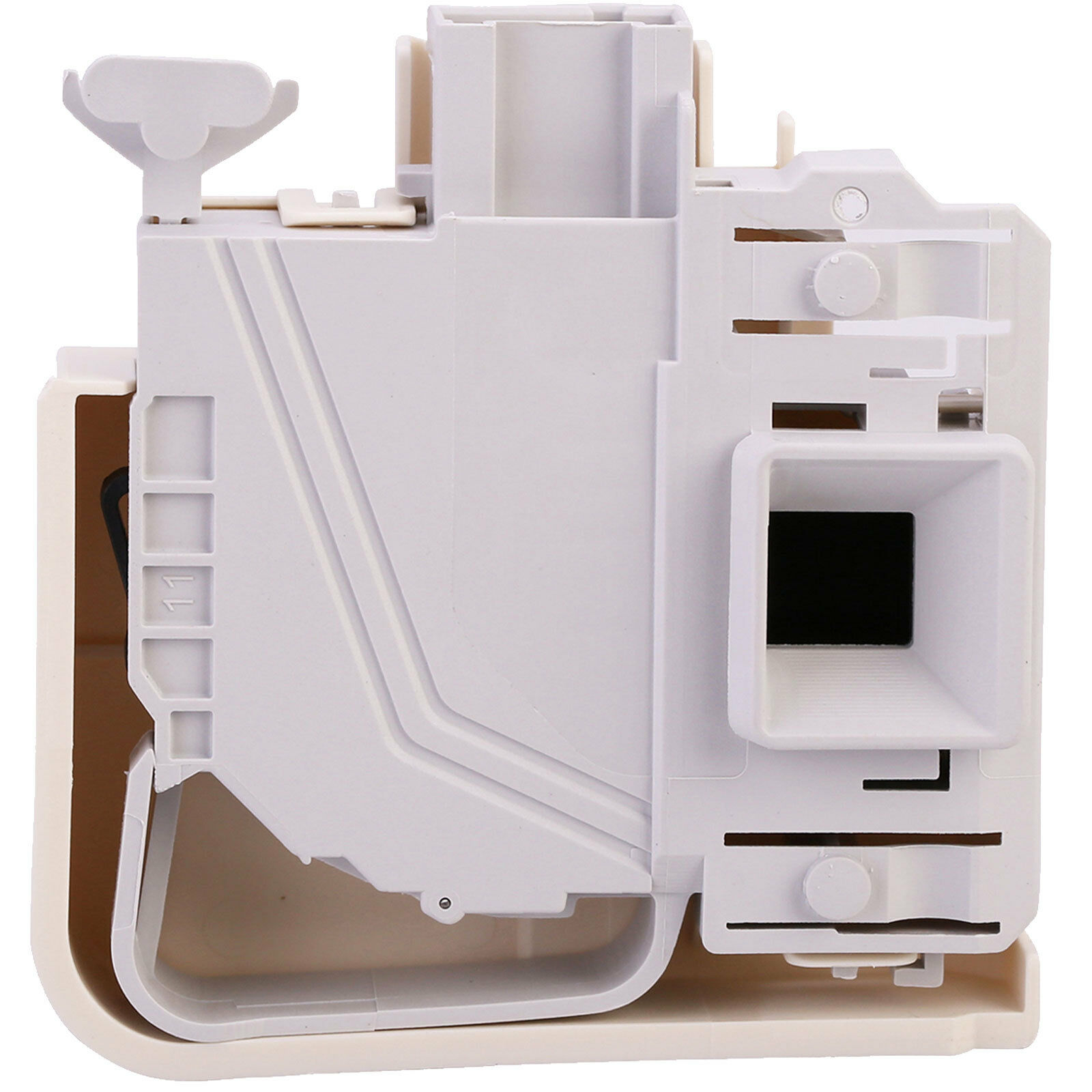 Siemens Lavatrice Door Lock WD14H420GB//03 WD14H420GB//04 WD14H420GB//05