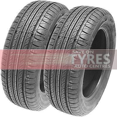 2 1757014 HIFLY 175 70 14  High Performance Brand NEW Car Tyres x2 175/70