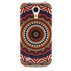 Fitted Case/Skin for Samsung Galaxy S4 Mini