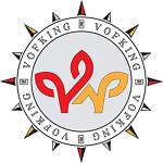 Vofking Store