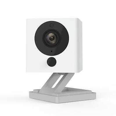 Wyze Cam V2 1080p HD Indoor Wireless Smart Home Camera...