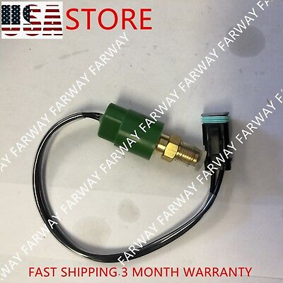 20ps767-14 170-9335 309-5795 Pressure Switch Sensor For Caterpillar E330b E330c