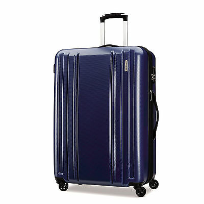 "Samsonite Carbon 2 28"" Spinner - Luggage"