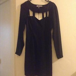 NEEDS TO GO Finders Keepers Evening Dress Noble Park Greater Dandenong Preview