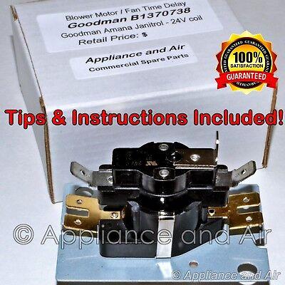 Hệ thống sưởi ấm & Bếp sưởi, Dịch vụ Mua hàng từ Ebay Mỹ