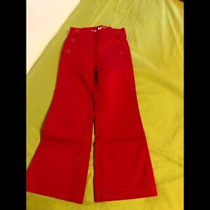 Pants- size 1-4 years