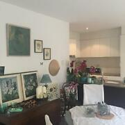 Large room with fancy ensuite in gorgeous home in Watson!  Watson North Canberra Preview