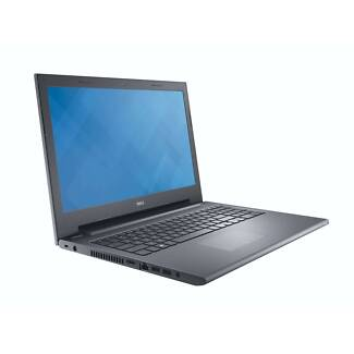 dell inspiron 15 4th gen i7 8 gig 1 tb 2 gig nvidia 840m graphics Highett Bayside Area Preview