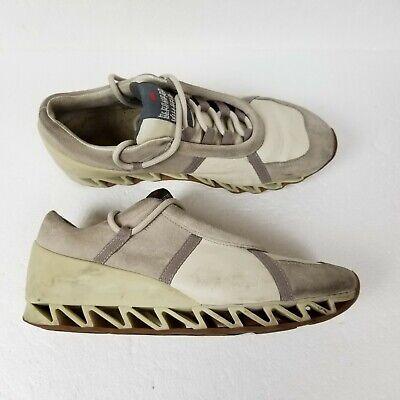 Camper Together x Bernhard Willhelm Shoes Womens US 9 EU 42 Beige 18885-004