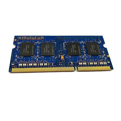 Acer Aspire AS5750G-2634G64Mnbb E1-530 All-in-One, 2GB Ram Speicher für