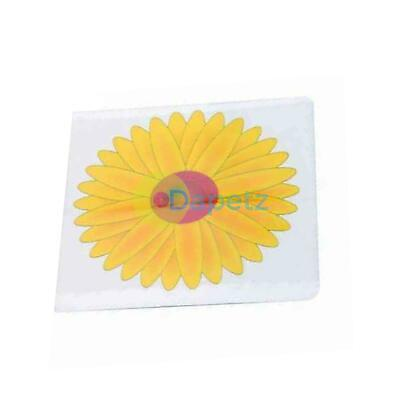 1 x Fly Stickers,Window Traps,Flies Papers,Sticky Bug Catchers,Indoor Sheets