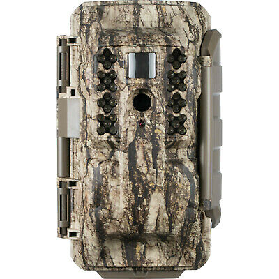 New Moultrie XA7000i AT&T Cellular Texting Trail Scouting Camera $50 Rebate