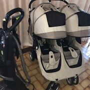 PRAM CARSEAT CLEANING SERVICE Doncaster East Manningham Area Preview