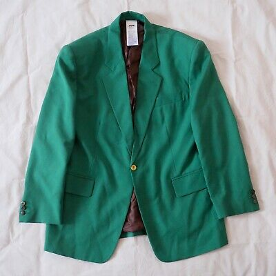 Magliano Oversized Tailored Blazer Jacket