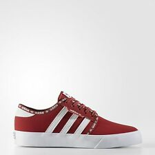 adidas Seeley Shoes Kids' Multicolor