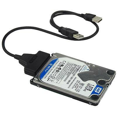 USB SATA 2.5