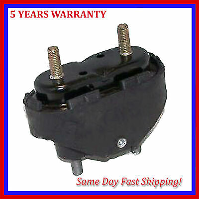For Chevrolet Impala Monte Carlo Pontiac Grand Prix NEW 2712 Transmission Mount