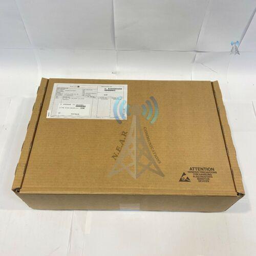 Alcatel-lucent, 3kc48870aa, Wopuafhmaa, Dc Power Filter (30a)-pss8f *rh030220