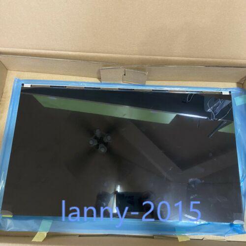 """1pc 21.5"""" Lcd Display Screen Mv215fhm-n40 For 510 520-22iku 22ikl 22ast"""