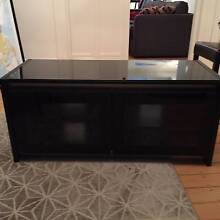 TV Cabinet Edgecliff Eastern Suburbs Preview