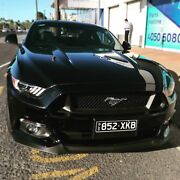 2017 Ford Mustang GT Fastback V8 for sale. Geebung Brisbane North East Preview