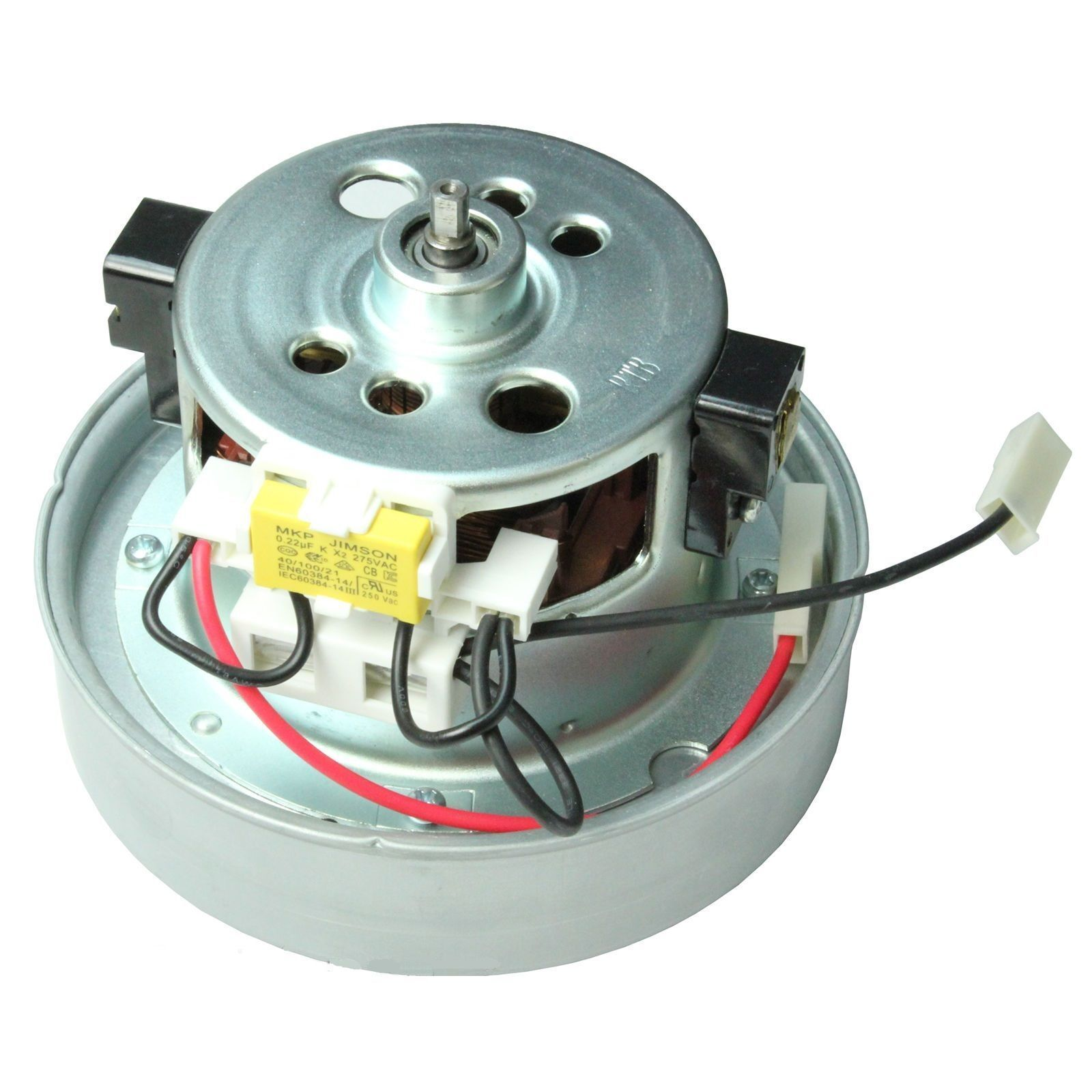 Dyson dc23 dc23t2 dc32 animal replacement motor ebay for Dyson motor replacement cost