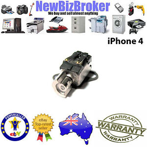 iPhone-4-Vibrator-Motor-Repair-Replacement-NEW-FAST-FREE-SHIPPING