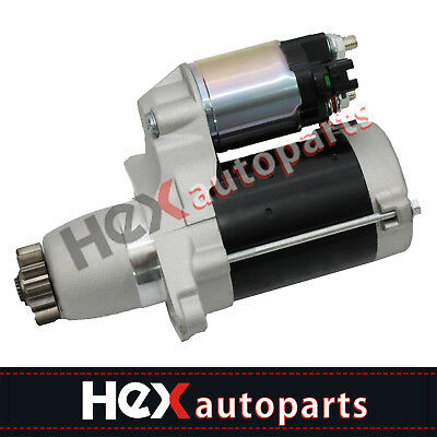 New Starter For Toyota Sienna 3 3L 2003 2004 2005 2006 03 04 05 06