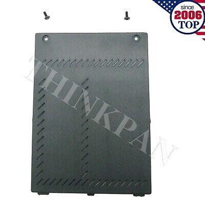 New Memory Cover Ram Door for Lenovo ThinkPad T430 T430I Bottom Case US Shipping