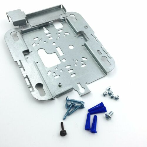 RoutersWholesale - AIR-AP-BRACKET-2 - Device Mounting Bracket for Cisco