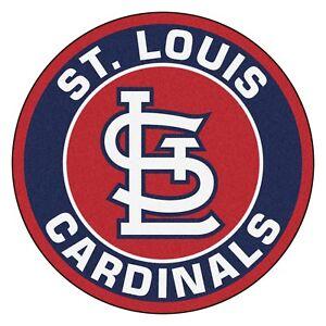 """Résultat de recherche d'images pour """"St.Louis Cardinals"""""""