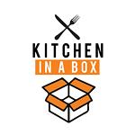 kitcheninabox