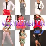 vickykisfashion