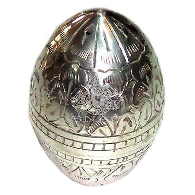 Huevo de Tesla  - Página 4 $(KGrHqN,!q8FE0t3yb61BRjjyt3sM!~~60_1