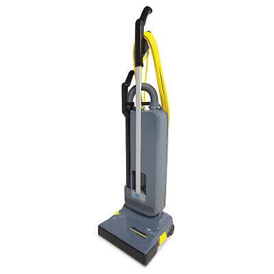 Windsor Karcher Sensor S2 12 Hepa Vacuum Cleaner - 10120700