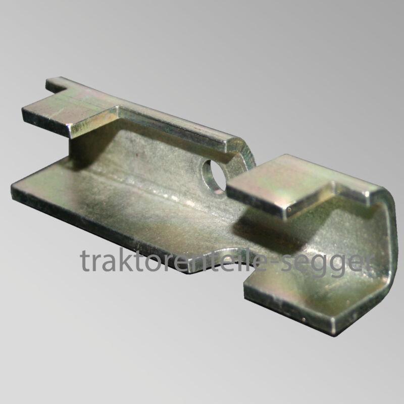 Lampenhalter für Deutz 06 Blink- und Rückleuchte hinten Traktor Schlepper k Foto 1