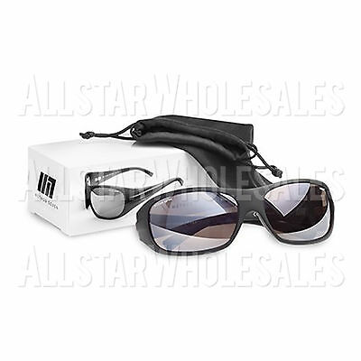 Method Seven Operator MH PLUS Glasses Metal Halide Grow Light Protective Eyewear