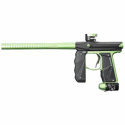 paintball markers empire mini trainers4me rh trainers4me com Invert Mini GS Invert Mini Paintball