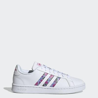 adidas Originals Grand Court Shoes Women's