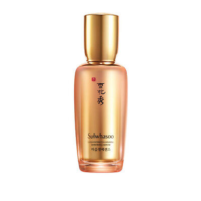 Sulwhasoo Concentrated Ginseng Renewing Serum 50ml