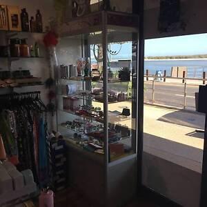 Shop Display Cabinets Caloundra Caloundra Area Preview