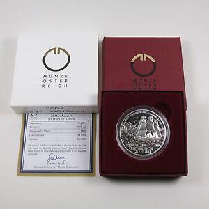 Osterreich-20-Euro-2004-Silber-PP-S-M-S-Novara