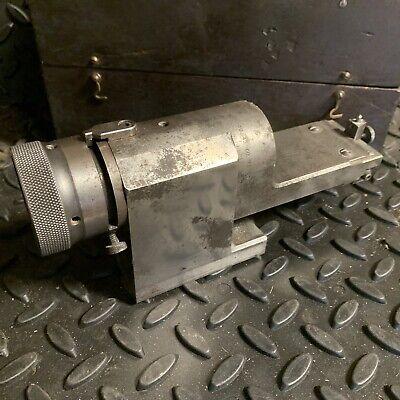 Clearview Radius Angle Diamond Wheel Dresser - Kuhn Tool Die