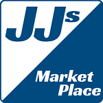 JJs Marketplace