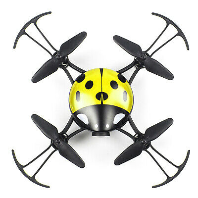 SYMA X27 RC Mini Drone 3D Flips Quadcopter Headless Mode Altitude Hold for Kids