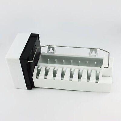 4200520S - Refrigerator Icemaker for Sub Zero