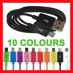 Micro-USB-Data-Charger-Cable-for-Samsung-Galaxy-S4-S3-Note-2-HTC-Tab-Car-Adapter