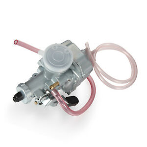 Carburettor Carb 26mm Mikuni VM22 110cc 125cc 140cc For Pit Dirt Monkey Bike ATV