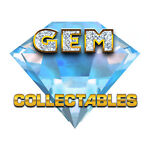 gemcollectables