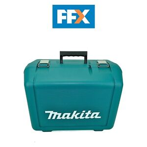 Genuine Makita 141353-9 Plastic Carry Case Only for BSS610/BSS611 Circular Saw